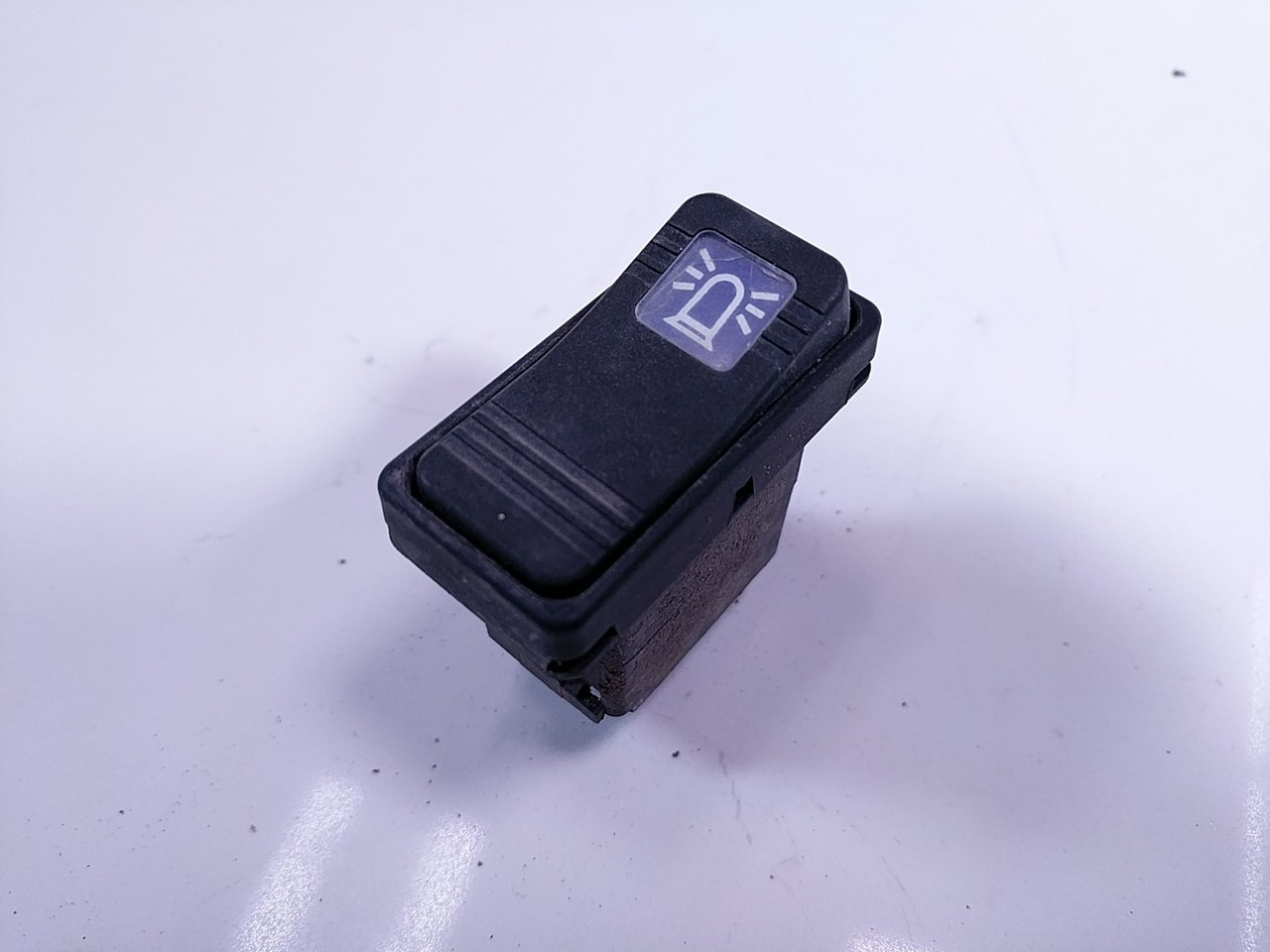 14 Polaris Ranger 570 Crew Overhead Warning Light Control Button Switch