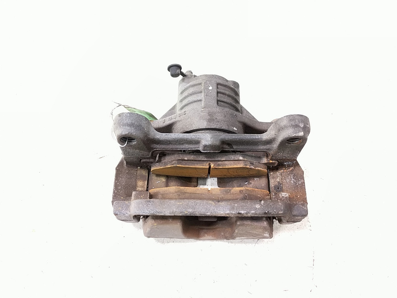 SCSN Brake Caliper Rear Left 440111516R 4420056