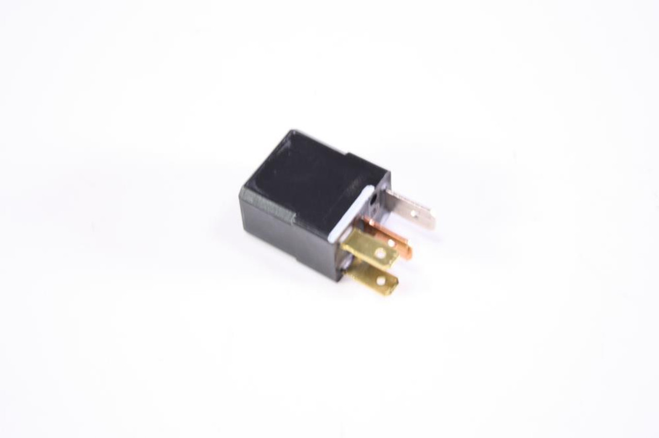 15 Ducati Scrambler Icon Relay NAiS - Sun Coast Cycle Sports | Used on 24 volt dash lights, 12 volt 24 volt wiring, 24 volt transformer wiring, 24 volt control wiring, 24 volt headlights, 24 volt solenoid switch, 24 volt center tap transformers, 24 volt dc relay, 12 and 24 volt wiring, 24 volt speaker wiring, 24 volt hvac relay, 24 volt heating relays, 24 volt ac relay, 24 volt timer relay switch, 24 volt relay switch 110, 24 volt ac wiring diagram, 24 volt relay solenoid, 24 volt marine wiring diagrams, 24 volt 5 prong relay, 24 volt ignition relay,