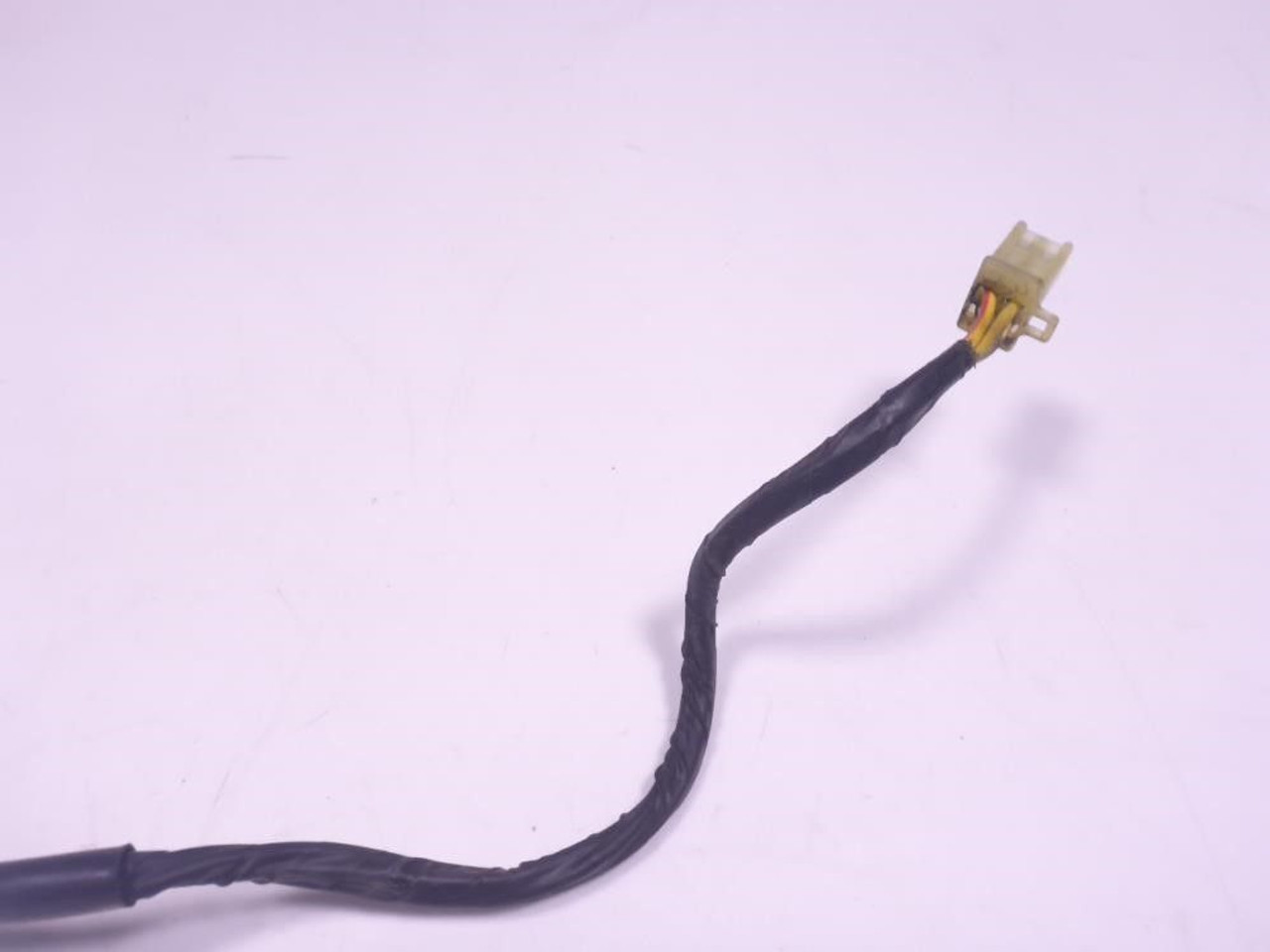 00 Honda Goldwing GL1500 Ignition Coil Wiring Harness on honda rebel wiring harness, honda cb750 wiring harness, honda goldwing wiring schematics, honda generator wiring harness,
