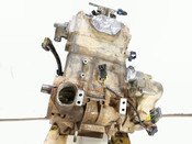 11 Polaris RZR 800 Engine Motor GUARANTEED