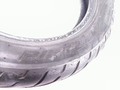 07 Harley Davidson Street Glide FLHX Front Tire PIRELLI Night Dragon MT90B16 72H