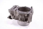 99 Suzuki TL1000R Engine Motor Cylinder Jug