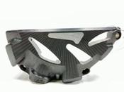 15 Yamaha YZF R1 FREX Left Side Case Saver