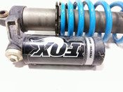 18 Can Am Maverick XC 1000 Front Right Passenger Side FOX Suspension Shock Strut