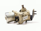 18 Can Am Maverick XC 1000 Power Steering Motor Assembly 709401616