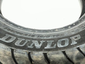 17 Indian Roadmaster Chief Front Tire DUNLOP Elite 4 130 / 90 - 16 73H