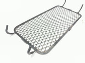 99 07 Suzuki Hayabusa GSX1300R Oil Cooler Grill Screen Cover Guard