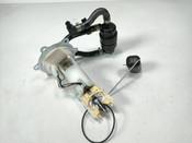 18 BMW G310GS Gas Fuel Pump 8545351