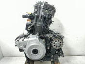 18 BMW G310GS Engine Motor GUARANTEED  11008566397