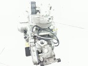 01 Ducati Monster 750 Engine Motor GUARANTEED