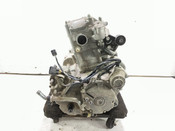12 Honda Big Red MUV 700 Engine Motor GUARANTEED