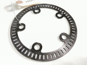 12 Triumph Tiger Explorer 1200 Front ABS Rotor Disc Ring