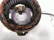 78 BMW R100/7 BOSCH Engine Motor Stator 1126883 0120340005