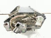 Polaris Ranger Brutus HVAC AC Control Box 3120170