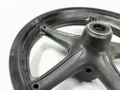 14 Honda VT1300 Interstate Front Wheel Rim STRAIGHT 17 X 3.00 44650-MFR-P00