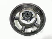 14 Honda VT1300 Interstate REAR WHEEL RIM STRAIGHT 15 X 4.00