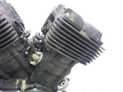 14 Harley Davidson Street XG 500 Engine Motor GUARANTEED