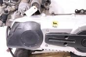 2007 Aprilia Scarabeo 500 ie Motor Engine RUNNER