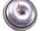 92 Suzuki VX 800 Horn