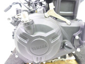 15 Yamaha YZF R3 Engine Motor GUARANTEED