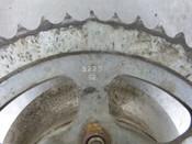 89 Suzuki Katana 1100 GSX1100 Rear Cush Drive Sprocket 5226 52
