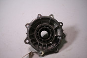 11 Kawasaki Brute Force 650 Rear Differential Cover