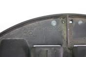 09 KTM RC8 Upper Inner Triple Fairing Cover 69008021000