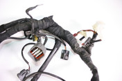 09 KTM RC8 Main Wiring Wire Harness Loom