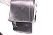 07 Honda VTX1300R VIKING BAGS Rear Left Right Saddle Bag Luggage Cases