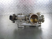 Yamaha Stratoliner Roadliner XV19 Throttle Bodies Bodys