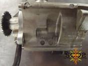 Victory Hammer Engine Oil Pump 100ci