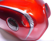 2013 Honda CB 1100 Gas Fuel Tank