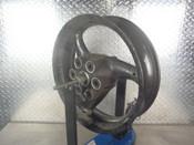 Ducati Monster 620 M620 Rear Wheel STRAIGHT