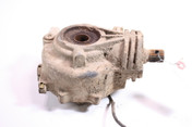 12 Polairs Ranger 900 Diesel Front Diff Differential Gearcase 1332842