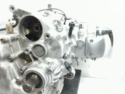 Used Honda Valkyrie Parts | SCCS