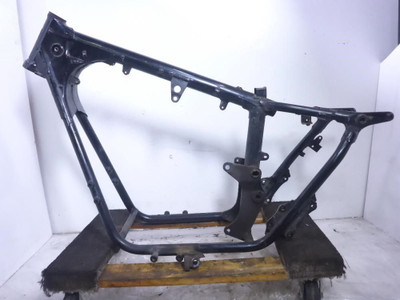 Used Honda Cruiser Rebel CMX 450 Parts | SCCS