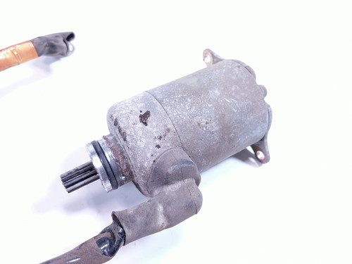16 Polaris RZR 170 Starter Start Motor 0454945