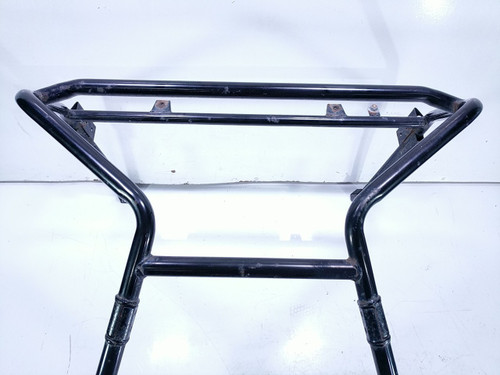 16 Polaris RZR 170 Roll Cage Frame Support Crash Bars 0454305