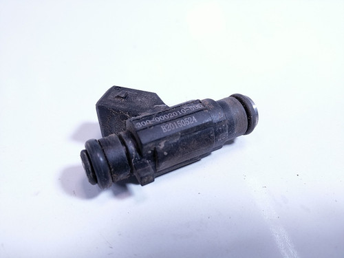 16 Polaris RZR 170 Fuel Injector 0455050