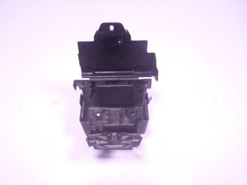 10 Honda VT750 RS S Shadow Battery Box Tray Cover 50325-MGR-670
