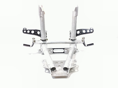 11 Can Am Outlander 650 Front Inner Bumper Support Mount Bracket