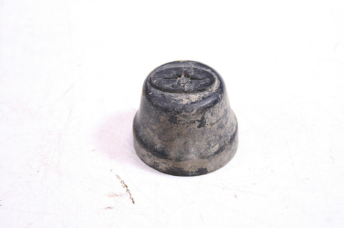 12 Polairs Ranger 900 Diesel Wheel Hub Center Dust Cover A