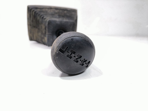 14 Arctic Cat Wildcat X 1000 Center Gear Shifter Lever Selector Knob Boot Assembly