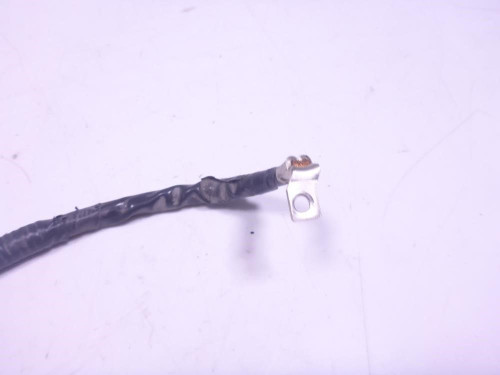 10 Honda VT750 RS S Shadow Battery Terminal Cable Line