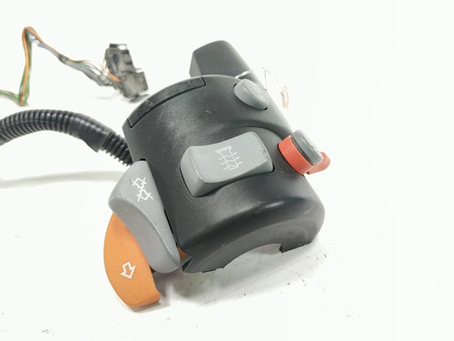 BMW R1150GS Adventure Right Control Switch Start Stop