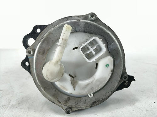 2015 Yamaha SR400 Gas Fuel Pump