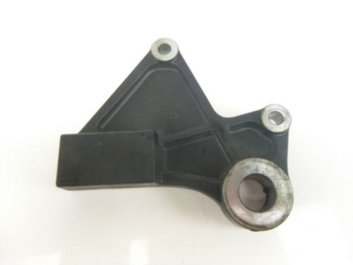 06-08 Kawasaki Ninja 650R EX650 Rear Wheel Brake Caliper Mount Bracket