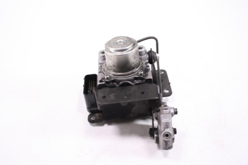 11 Victory Vision ABS Anti Lock Brake Unit Pump 1911387
