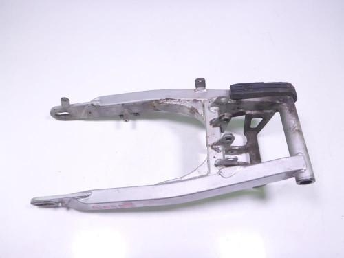 84 Suzuki SP 600 Swing Arm Frame